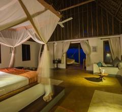 Matemwe Lodge 2