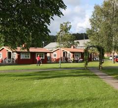 Kvibergs Vandrarhem & Stugby 2