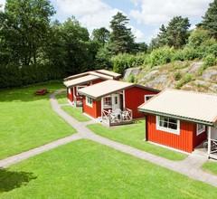 Kvibergs Vandrarhem & Stugby 1