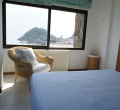 Girbal Terrace 2