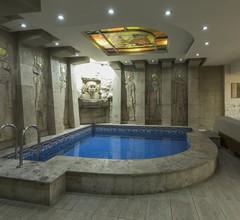 Hotel Ritzar 2