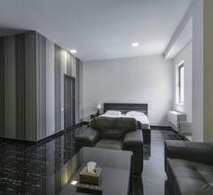 Hotel Ritzar 1