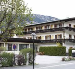 Christophorus Hotel Garni & Appartements 2