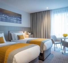 Maldron Hotel Newcastle 2