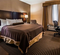 Best Western Plus The Inn At King Of Prussia 2