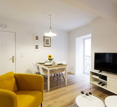 Alfama Premium Apartment 2