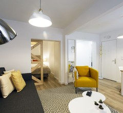 Alfama Premium Apartment 1