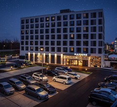 Hotel Rainers21 2