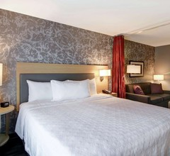Home2 Suites by Hilton Edmonton South 1