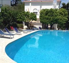 Villa Sorrento 2