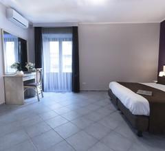 Hotel Soleluna 2