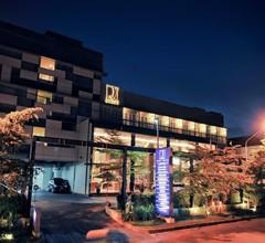 Quest Hotel Simpang Lima - Semarang by ASTON 2