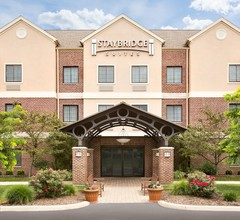 Staybridge Suites Akron-Stow-Cuyahoga Falls 1
