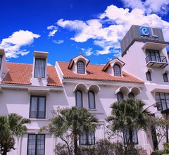 éL Hotel Grande Malang 1