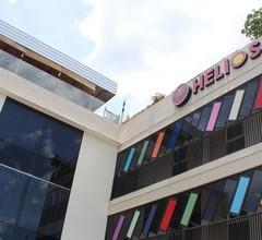 Helios Hotel 1