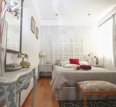 Deluxe apartment Quevedo 2
