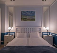 Revelton Suites Karlovy Vary 2