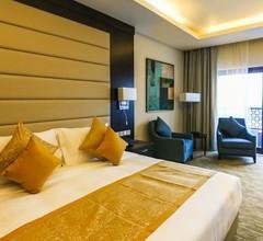Blue Diamond AlSalam Resort 2