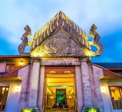 Phuket Kata Resotel 2