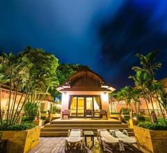 Phuket Kata Resotel 1