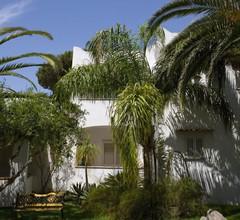Hotel Terme Royal Palm 2