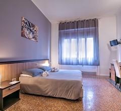 Maqueda Central Suites 2