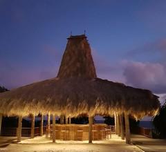 Lelewatu Resort Sumba 1