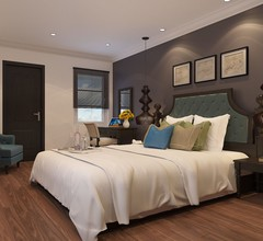 Shining Boutique Hotel and Spa 2