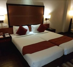 Hotel Kens 2