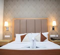 Ruby Pride Luxury Hotel 2