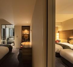 karaksa hotel premier Tokyo Ginza 1