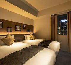 karaksa hotel premier Tokyo Ginza 2