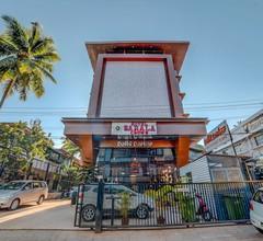 FabHotel Sarala Crown Calangute Beach 1