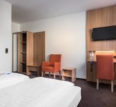 Novum Hotel Bruy 2