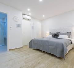 Best Location Rooms 2