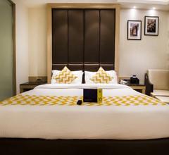 FabHotel V Hotel Hazratganj 2