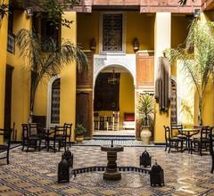 Medina Social Club - Hostel 2
