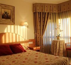 Hotel Cabo Festiñanza 1