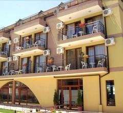 Family Hotel Kandrovi 2