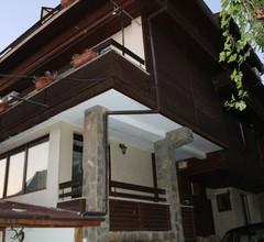 Guest House Liliya 1