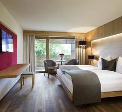 Hotel Schwärzler 2