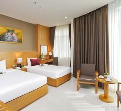 GOLDA HOTEL 1