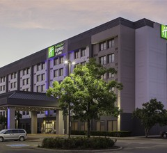 Holiday Inn Express & Suites Mississauga-Toronto Southwest 1