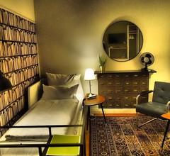 Hotel Zur Alten Brücke 2