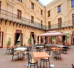 Hostel Marina 1