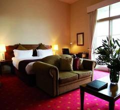 Grand Hotel Melbourne 2