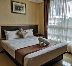 Hotel Grand Palace Ampang 2