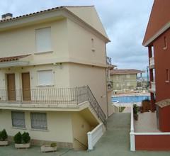 Apartamentos Nerea A 24 2