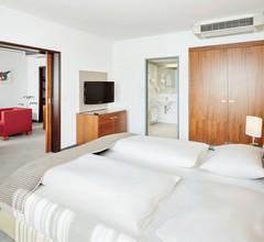 Austria Trend Hotel Europa Graz 2