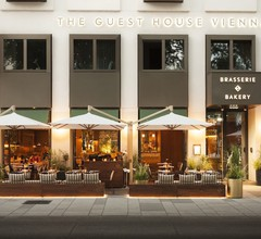 The Guesthouse Vienna 2